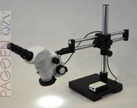 Kondensor für mikroskop ph phasenkontrast leitz hund askania ebay